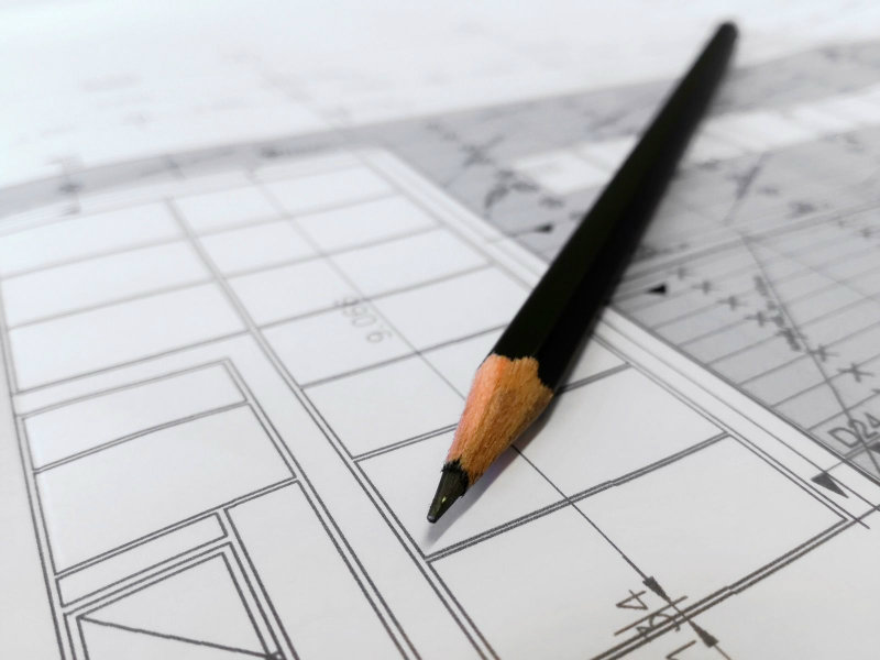 take-offs-for-estimating-construction-projects-in-post-img