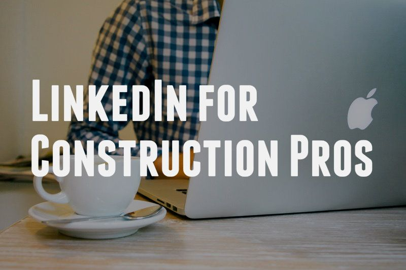 linkedin-101-for-construction-industry-professionals-in-post-img-compressor