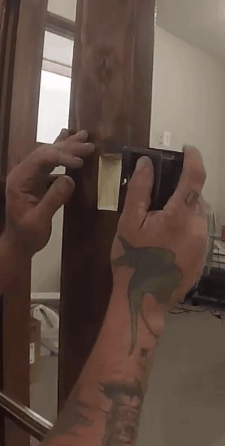 how-to-install-pocket-door-hardware-install-door-latch-2-in-post-img
