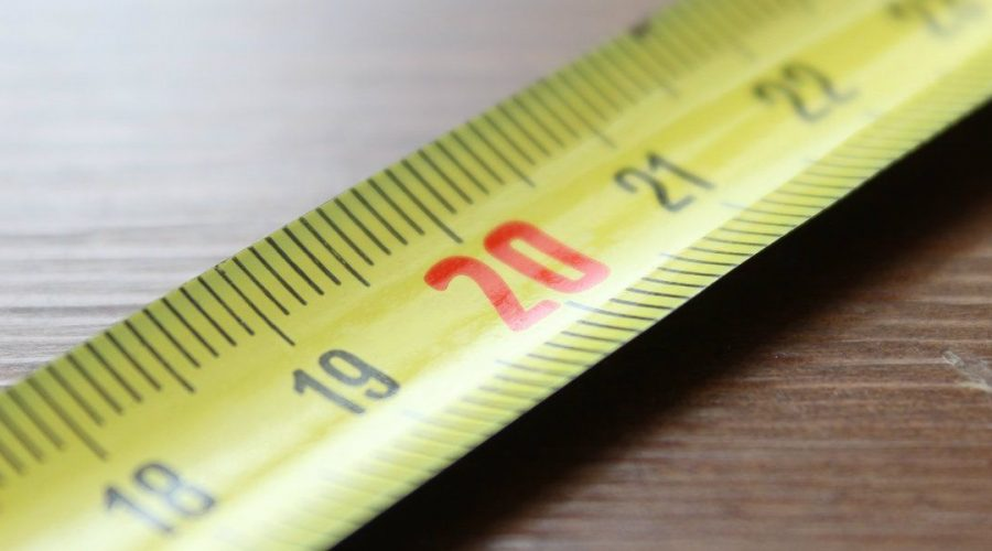 how-to-read-a-tape-measure-course-post-hero