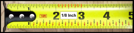 how-to-read-a-tape-measure-eighth-inch-marks-in-post-img