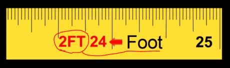 how-to-read-a-tape-measure-foot-marks-in-post-img