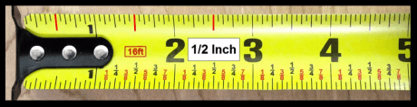 how-to-read-a-tape-measure-half-inch-marks-in-post-img