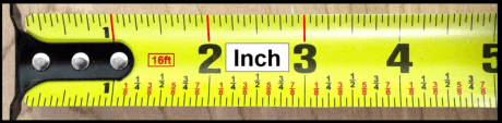 how-to-read-a-tape-measure-inch-marks-in-post-img