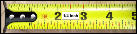 how-to-read-a-tape-measure-quarter-inch-marks-in-post-img
