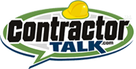contractor-forums-contractortalk-in-post-img