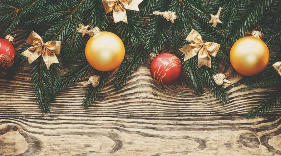 12 Days of Christmas Gift Ideas for Construction Workers