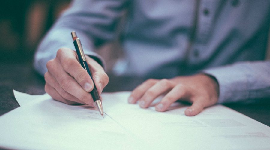 Construction Change Orders: What You Need To Know About Managing Construction Change Orders