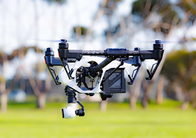what-you-need-to-know-before-you-fly-your-drone-for-work-in-post-img