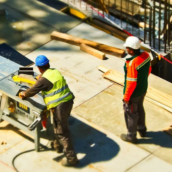 7-characteristics-of-great-construction-project-managers-in-post-img-compressor