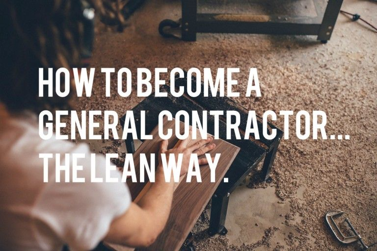 how-to-become-a-general-contractor-in-post-img