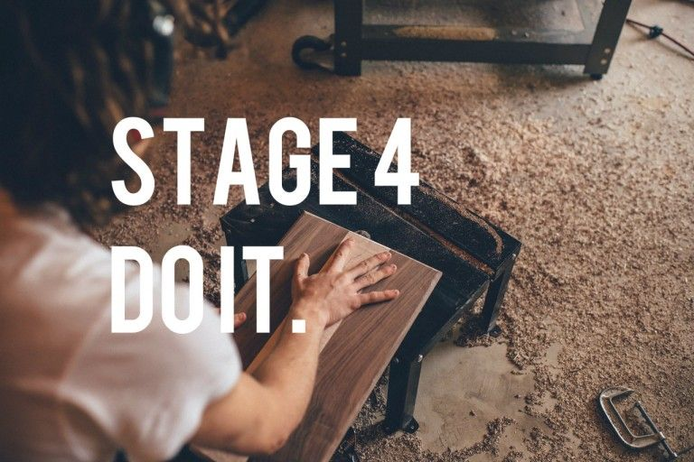 how-to-become-a-general-contractor-stage-4-in-post-img