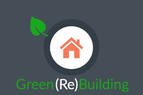 green building courses