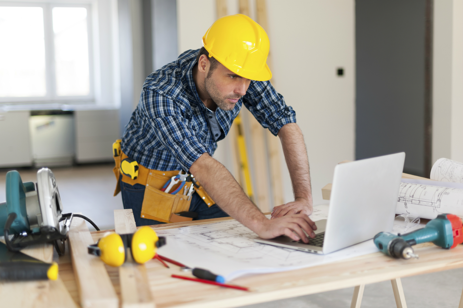 construction coursework To qualify for the construction management certificate, students must  successfully  the coursework may include required texts, materials provided by  the.