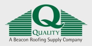 Quality Roofing Supply Distributor Of Residential U0026 Commercial Roofing, And  Exterior Building Materials. Qualityroofingsupply.com