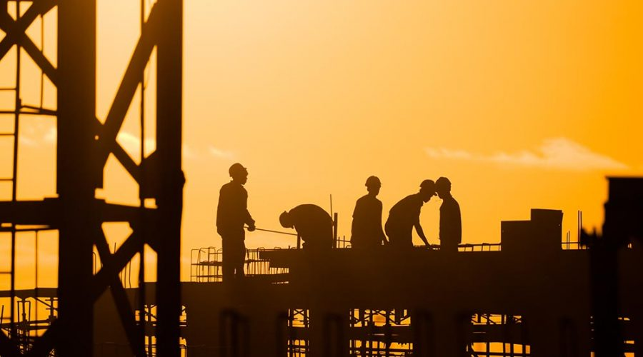 5 Tips for Finding Skilled Workers for Your Construction Company