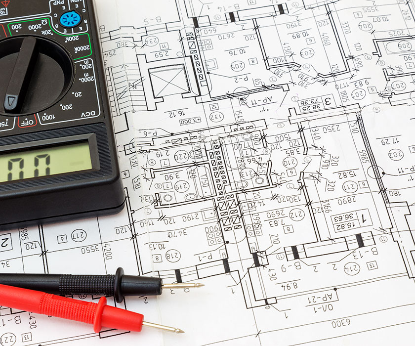 How to read construction plans a beginners guide construct ed electrical plans malvernweather Images