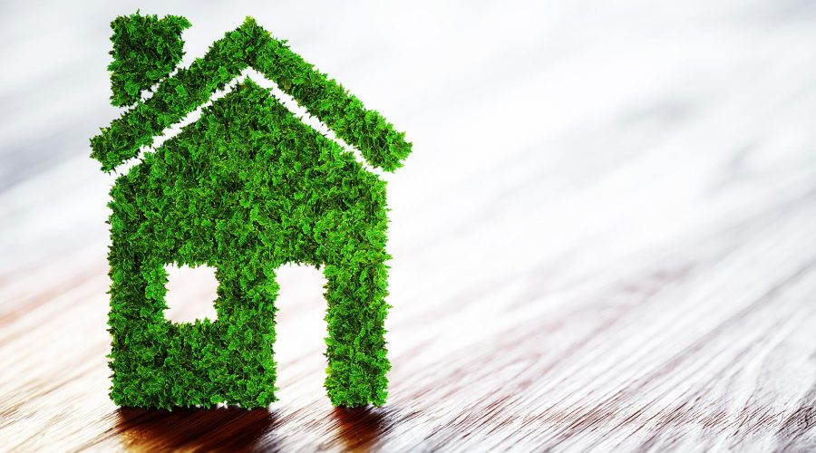 Selling Green Building Services to Clients in a Growing Building Market