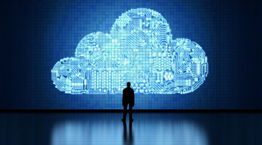 Leveraging Cloud Technology for Daily Tasks