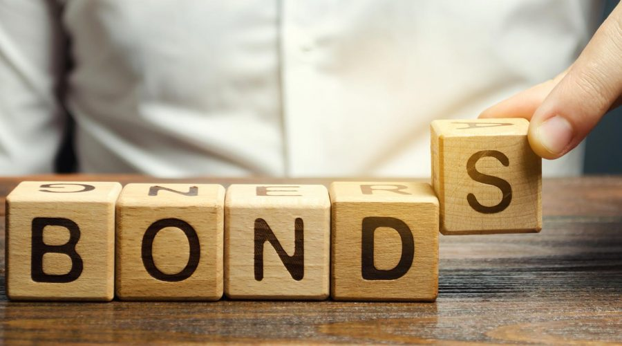 How to Get Bid Bonds