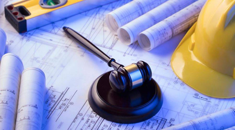 Construction Licensing Compliance